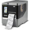 TSC MX240 Barcode Label Printer