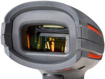 Honeywell Granit 1280i Barcode Scanner