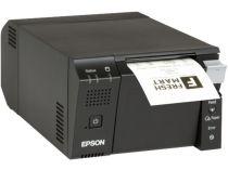 Epson TM-T70II-DT Ticket Printer