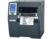 Honeywell H-CLASS Barcode Label Printer