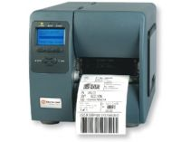 Honeywell I-CLASS Barcode Label Printer