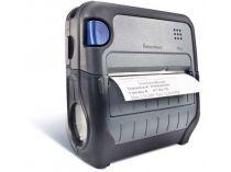 Honeywell PB51 Ticket Printer