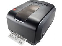 Honeywell PC42T Barcode Label Printer