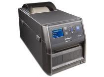 Honeywell PD43 Barcode Label Printer