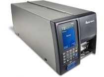 Honeywell PM23C Barcode Label Printer