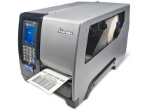 Honeywell PM43 Barcode Label Printer