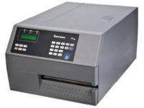 Honeywell PX6i Barcode Label Printer