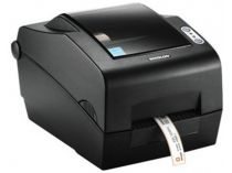 Bixolon SLP-DX420 Barcode Label Printer