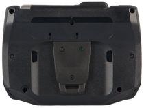 Zebra WT6000 Mobile Computer