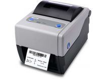 Sato CG2 Barcode Label Printer