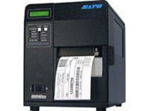 Sato M84PRO Barcode Label Printer
