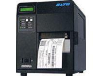 Sato M84PRO Barcode Label Printer