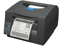 Citizen CL-S521 Barcode Label Printer