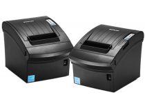 Bixolon SRP-350PLUSIII Ticket Printer