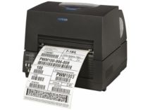 Citizen CL-S621-631 Barcode Label Printer