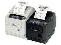 Citizen CT S801 Ticket Printer