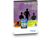 ID Works