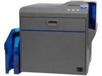 Datacard SR200 ID Card Printer