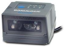 Datalogic Gryphon I GFS4400 Barcode Scanner