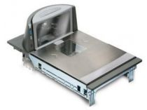 Datalogic Magellan 8400 Barcode Scanner