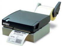 Honeywell NOVA-4 Barcode Label Printer