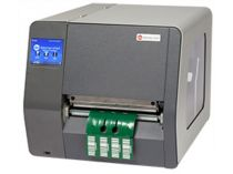 Honeywell Performance Barcode Label Printer
