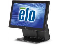 Elo ELO-15E2 Touch Screen