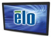 Elo Open Frame Touch Monitors Touch Screen