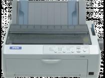Epson FX-890 Ticket Printer