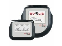 Evolis SIG-Series