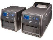 Honeywell PD43 Barcode Label Printer