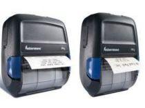 Honeywell PR33 Ticket Printer