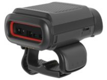 Honeywell 8680i Barcode Scanner
