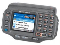 Zebra WT41N Mobile Computer