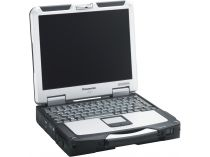 Panasonic Toughbook-CF-31 Mobile Computer