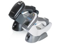 Datalogic PowerScan Retail PM9500-RT Barcode Scanner