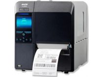 Sato CL4NX Barcode Label Printer