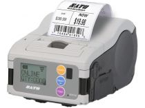 Sato MB200i-201i Ticket Printer