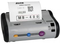 Sato MB400i-410i Ticket Printer
