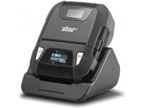Star Micronics SM-LM300 Barcode Label Printer