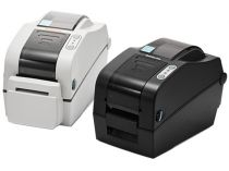 Bixolon SLP-TX220 Barcode Label Printer
