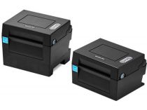 Bixolon SLP-DL410 Barcode Label Printer