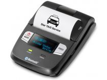 Star Micronics SM-L200 Barcode Label Printer