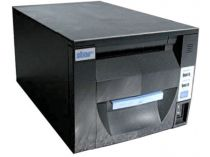 Star Micronics FVP10 Ticket Printer