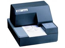 Star Micronics SP298 Ticket Printer