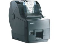 Star Micronics TSP1000 Ticket Printer