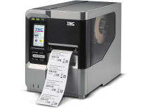 TSC MX240 Barcode Label Printer