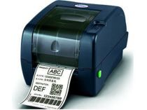 TSC TTP247 Barcode Label Printer