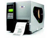 TSC 286MT Barcode Label Printer