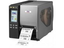 TSC TTP2410 Barcode Label Printer